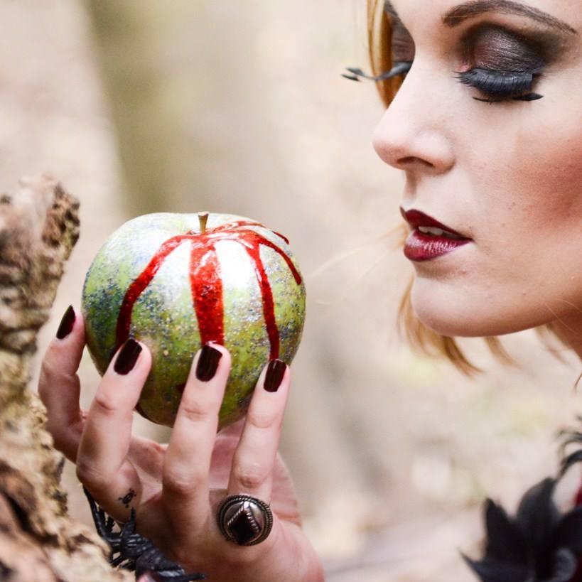 ensorceleuse-photographe-camille-betin-modele-julie-soler