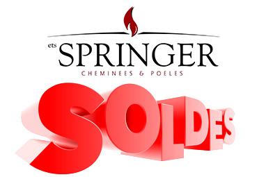 springer-soldes